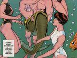 Legionnaires Vol 1 7