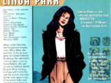 Linda Park (New Earth)