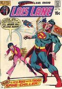 Lois Lane 109