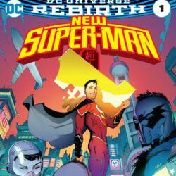 New Super-Man Vol 1 1.jpg