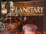 Planetary Vol 1 7