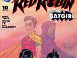Red Robin Vol 1 10