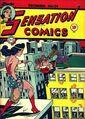 Sensation Comics Vol 1 24