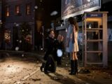 Smallville (TV Series) Episode: Icarus