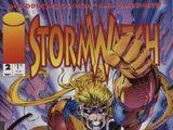 StormWatch Vol 1 2
