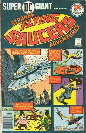 Super DC Giant Vol 1 27