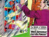 Superman Vol 1 160