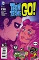 Teen Titans Go! Vol 2 8