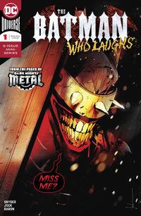 The Batman Who Laughs Vol 2 1.jpg