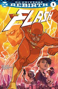 The Flash Vol 5 1.jpg