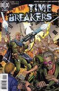 Time Breakers Vol 1 5