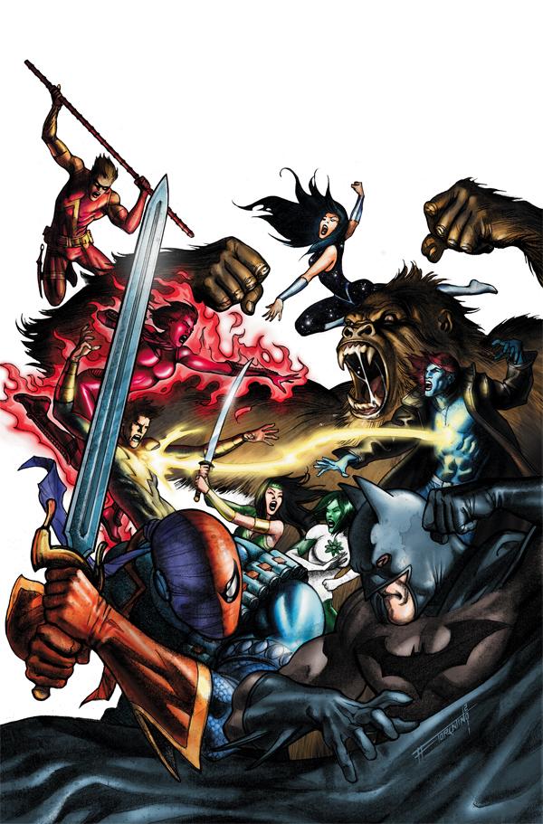 Titans Annual Vol 2 1 Textless.jpg