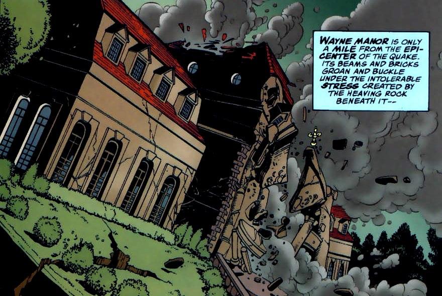 Wayne Manor Cataclysm.jpg