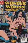 Wonder Woman Vol 2 71
