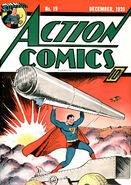 Action Comics 019