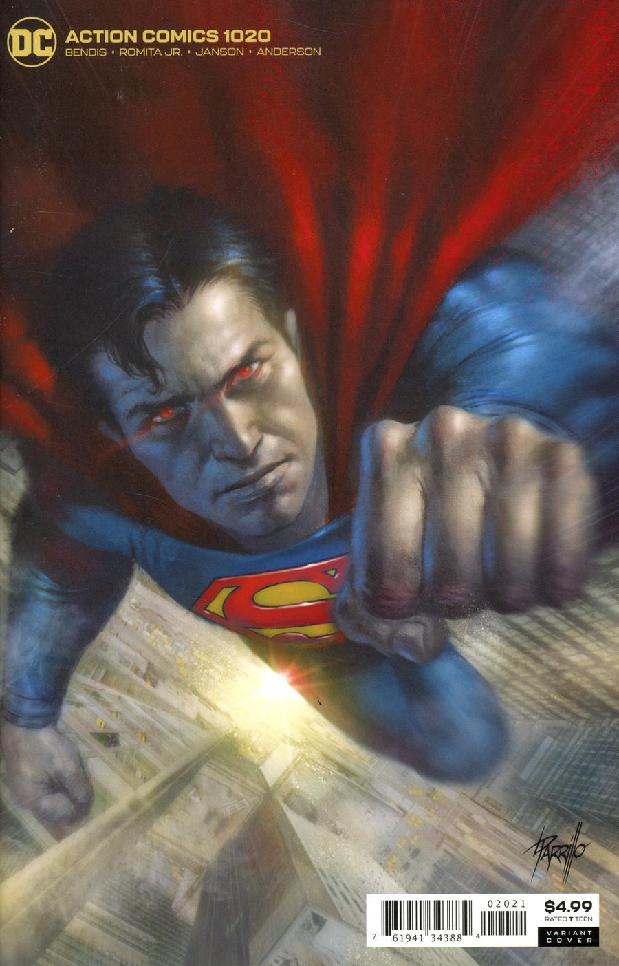 Action Comics Vol 1 1020 Variant.jpg