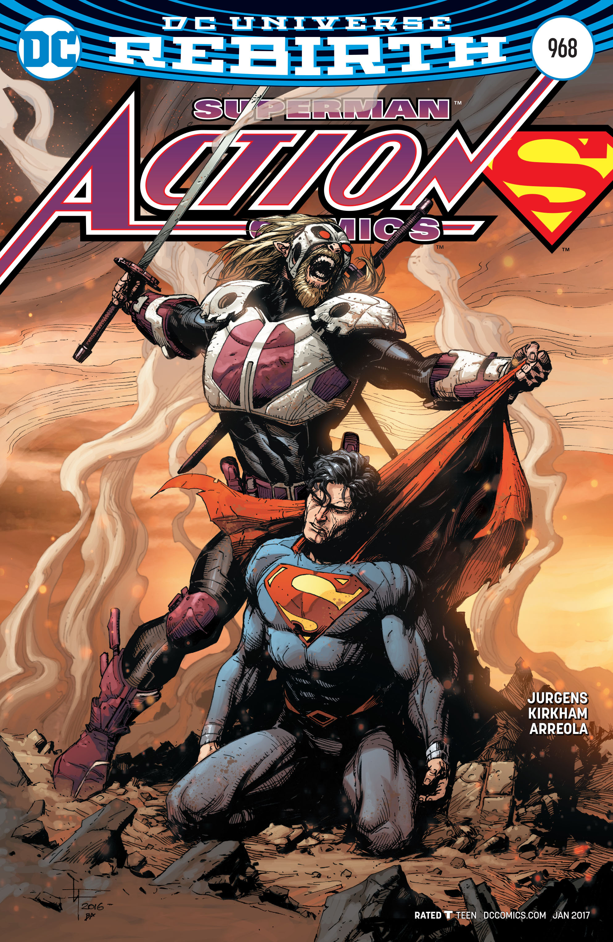 Action Comics Vol 1 968 Variant.jpg