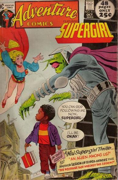 Adventure Comics Vol 1 411.jpg