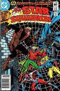 All-Star Squadron Vol 1 24