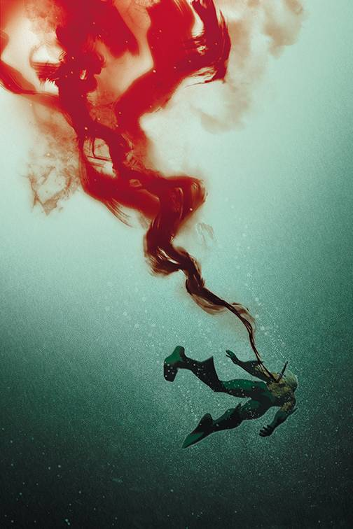 Aquaman Vol 8 24 Textless Variant.jpg