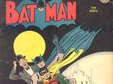 Batman Vol 1 26