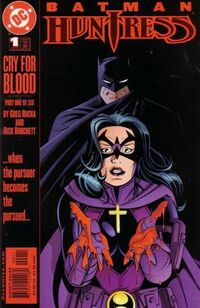 Batman Huntress Cry for Blood 1.jpg