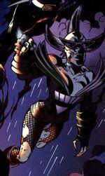 Black Lantern Magpie 001.jpg