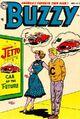 Buzzy Vol 1 59