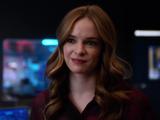 Caitlin Snow (Arrowverse)
