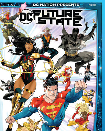 DC Nation Presents DC Future State.jpg