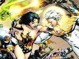 DC/Wildstorm: Dreamwar Vol 1 5
