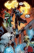 Deathstorm Earth 3 0001