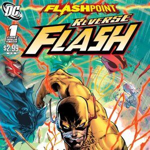 Flashpoint Reverse Flash Vol 1 1.jpg