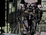 Bruce Wayne (Future State)