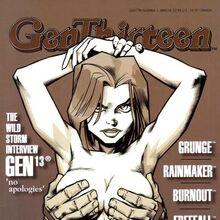 Gen 13 Vol 2 1H.jpg
