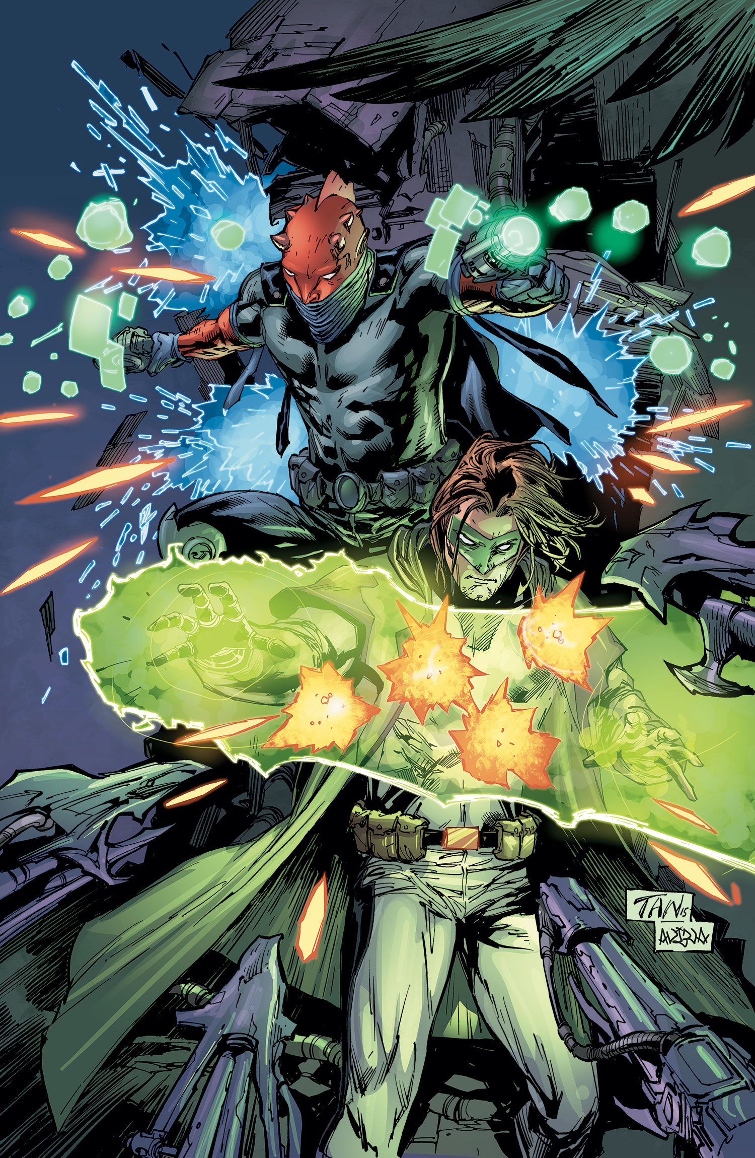 Green Lantern Vol 5 44 Textless.jpg