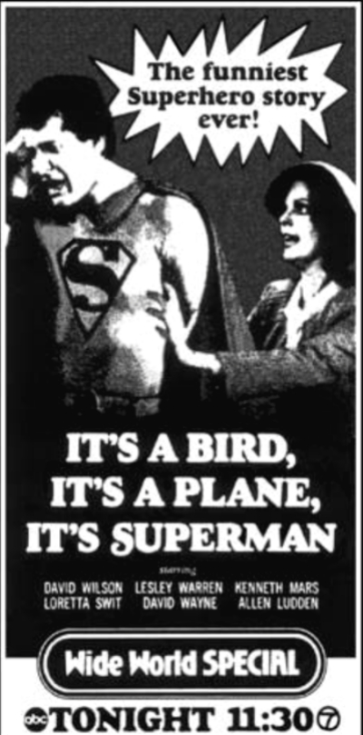 It's a Bird...It's a Plane...It's Superman.jpg