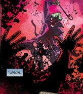 Jason Todd Injustice Regime 0002