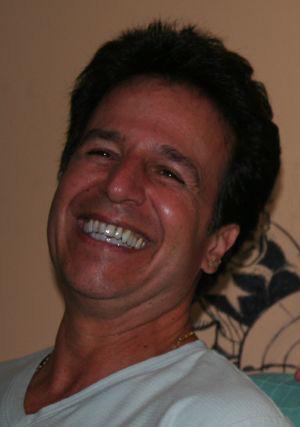 John Romita, Jr.