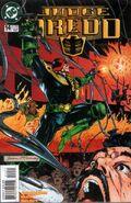 Judge Dredd Vol 1 14