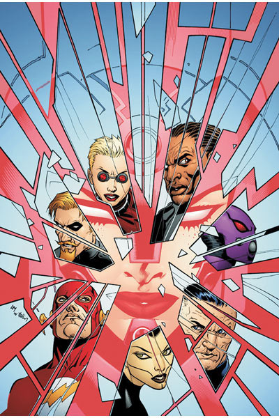 Justice League Elite Vol 1 9 Textless.jpg
