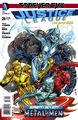 Justice League Vol 2 28