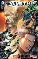 Justice League Vol 2 49