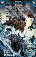 Justice League Vol 4 55