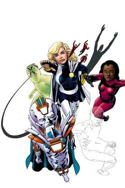Justice Legion L 001.jpg