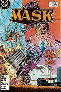 MASK Vol 2 2