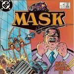 MASK Vol 2 2.jpg