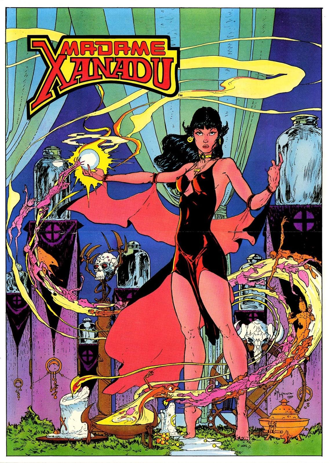 Madame Xanadu 04.jpg