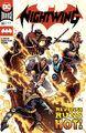 Nightwing Vol 4 60