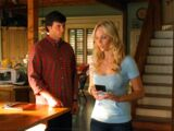 Smallville (TV Series) Episode: Lara